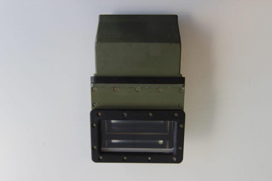 TNPA-65, TNP-160, TNP – 165A
