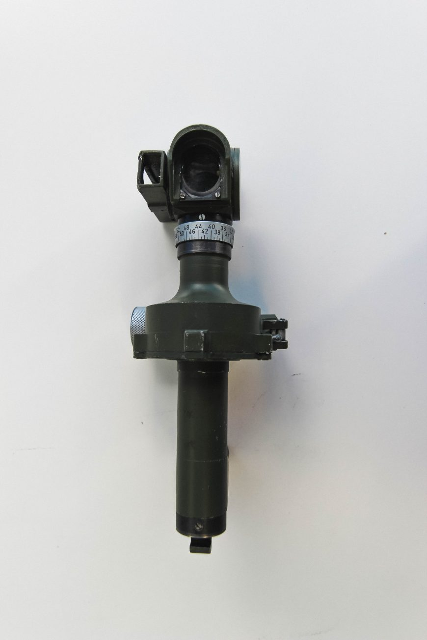 P – M78
