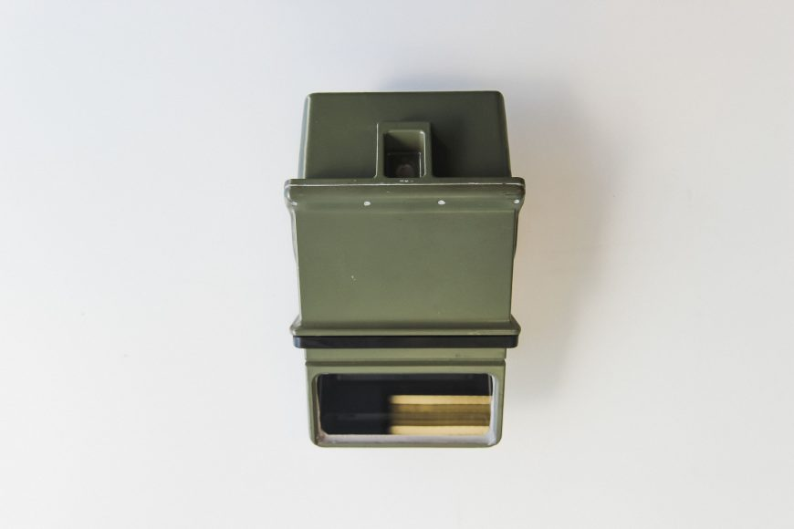 Periskopi TNPA-65, TNP-160, TNP – 165A