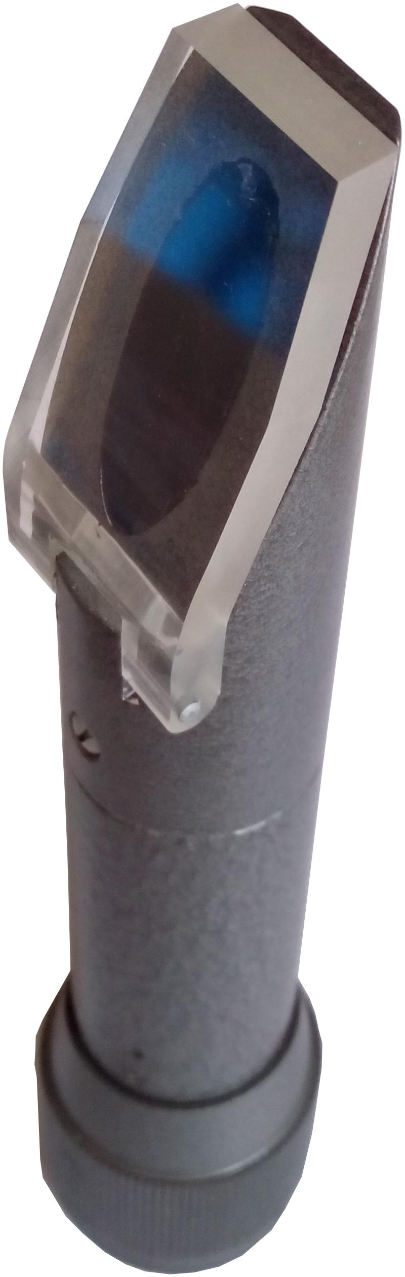 Refraktometar RF–20
